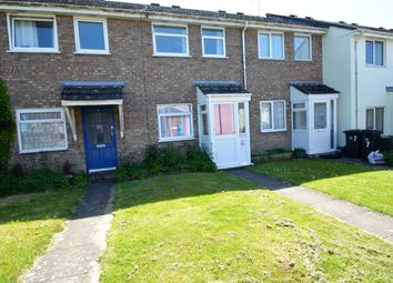 Thumbnail 2 bed terraced house to rent in Pound Piece, Maiden Newton