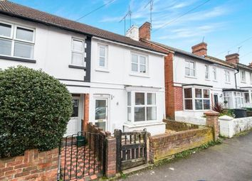 3 bed semi-detached house for sale in Basingstoke, Hampshire RG21