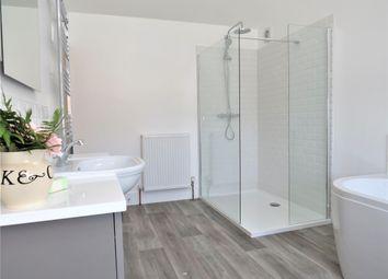 Thumbnail 3 bed property to rent in Aldwark, Grange Mill, Matlock