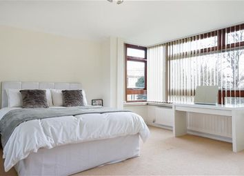 Thumbnail 2 bedroom property to rent in Lyndhurst Court, Finchley Road, St John's Wood, London