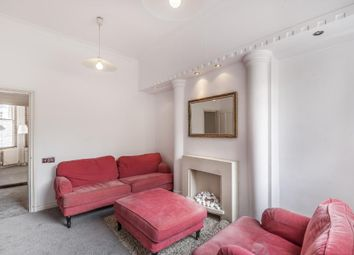 Thumbnail 2 bed flat to rent in Gayton Road, London NW3,