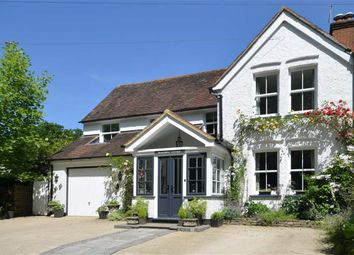 4 bed semi-detached house for sale in Lavender Lane, Rowledge, Farnham GU10