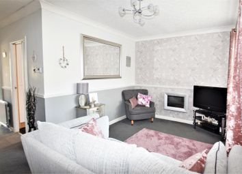 2 bed flat for sale in Briar Court, Barrow-In-Furness LA13