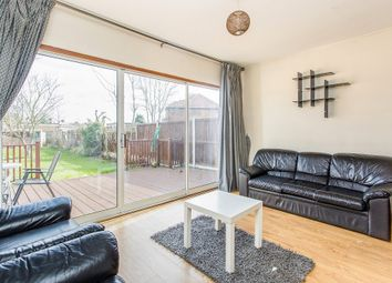 Thumbnail 3 bed terraced house to rent in Ramsgill Drive, Ilford