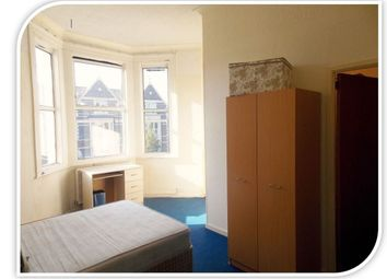 Thumbnail 1 bed property to rent in &, Roath, Cardiff
