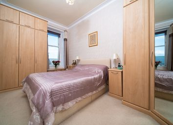 Thumbnail 2 bed flat for sale in Newton Street, Greenock Inverclyde