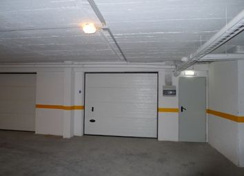 Thumbnail Parking/garage for sale in Santa Maria E Santiago, Faro, Portugal