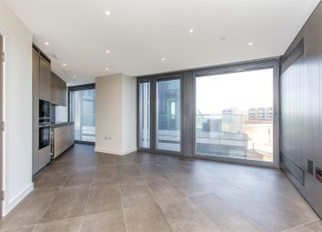 Thumbnail 1 bed flat for sale in Chronicle Tower, 261B City Road, Aldgate, London