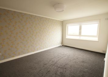 Thumbnail 2 bed flat to rent in Staffin Drive, Glasgow