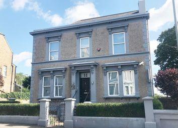 Thumbnail Detached house for sale in Satis House, 11 Elms Avenue, Ramsgate, Kent