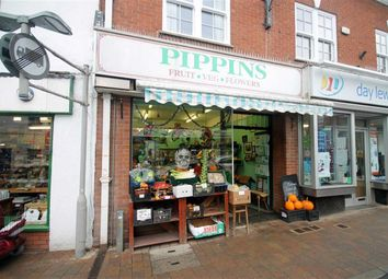 Thumbnail Property for sale in Broad Street, Newent