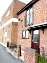 Thumbnail 1 bed property to rent in Far Wharf, Lincoln