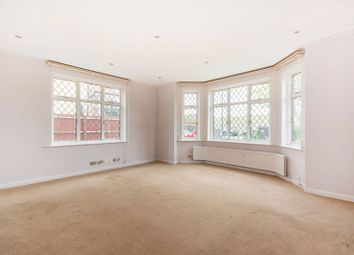 Thumbnail 5 bed property for sale in Ryecroft Road, Streatham