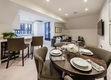 Thumbnail 2 bed property to rent in Palace Wharf, Rainville Road