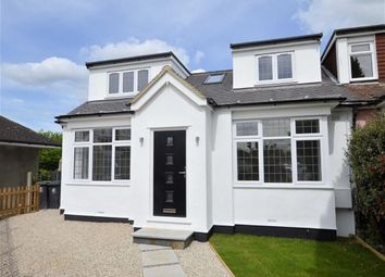 5 bed property for sale in Bassett Gardens, North Weald, Epping CM16
