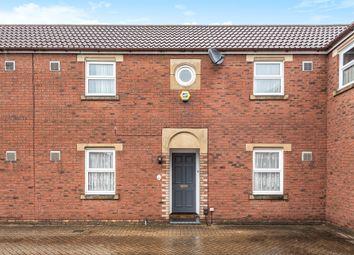 2 bed terraced house for sale in Kilross Road, Feltham TW14