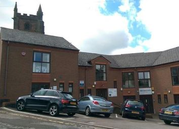 Thumbnail Office to let in Unit 5 Fellgate Court, Fellgate Court, Fellgate Court, Froghall, Newcastle Under Lyme