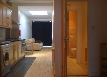 Thumbnail 1 bed flat to rent in Doyle Gardens, Kensal Rise, London