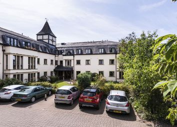 Thumbnail 2 bed property for sale in St. Johns Road, Bathwick, Bath