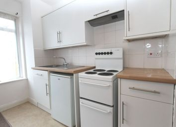 Thumbnail Studio to rent in Lancaster Court, Hove