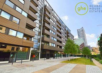 Thumbnail 1 bed flat for sale in Amelia Street, Elephant And Castle, London