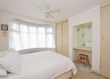 3 bed terraced house for sale in Eastern Avenue, Ilford, Essex IG2