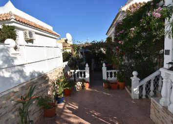 Thumbnail 2 bed villa for sale in Camposol C, Camposol, Murcia, Spain