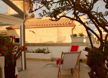 Thumbnail 1 bed triplex for sale in Via Delle Sirene, Siracusa (Town), Syracuse, Sicily, Italy