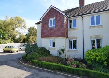 Thumbnail 2 bed flat for sale in Heathville Road, Gloucester