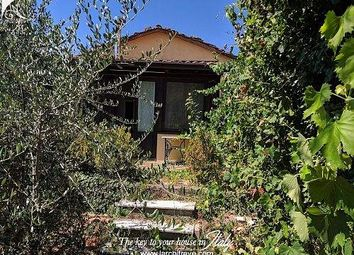 Thumbnail 3 bed detached house for sale in Via A. Nardi, 9, 54013 Fivizzano Ms, Italy