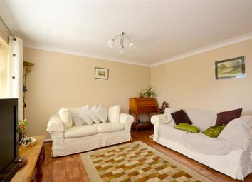 Thumbnail 2 bedroom flat for sale in Dymchurch Road, Hythe, Kent