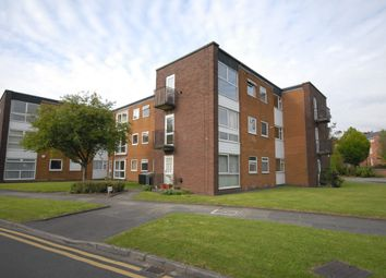 Thumbnail 1 bed flat to rent in Meadow Court, Hackness Road, Manchester