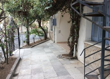 Thumbnail 2 bed villa for sale in Lapta, Lapithos, Kyrenia, Cyprus