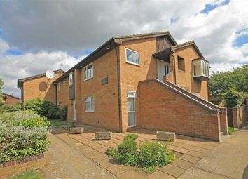 Thumbnail 2 bed flat to rent in Morland Close, Hampton