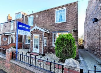 Thumbnail 3 bed detached house for sale in Midland Road, Royston, Barnsley, South Yorkshire