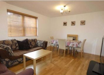 Thumbnail 2 bed flat for sale in Wadhurst Court, Newham, London