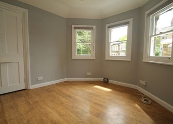 Thumbnail 1 bed detached house to rent in The Knoll, Beckenham
