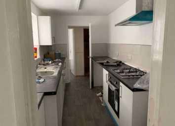2 bed flat for sale in John Williamson Street, South Shields NE33