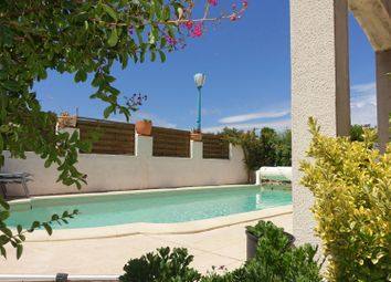 Thumbnail 3 bed villa for sale in Villelongue-Dels-Monts, Pyrénées-Orientales, Languedoc-Roussillon