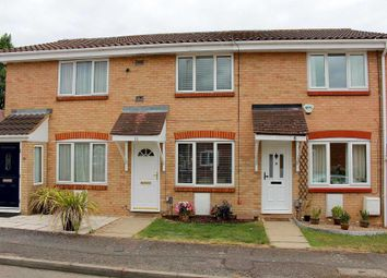 Thumbnail 2 bedroom terraced house for sale in Crest Park, Hemel Hempstead