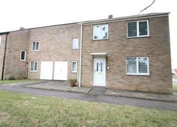 Thumbnail Property to rent in Lindsey Avenue, Great Cornard, Suffolk