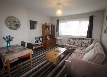 Thumbnail 2 bed flat to rent in Townhead Road, Arbroath