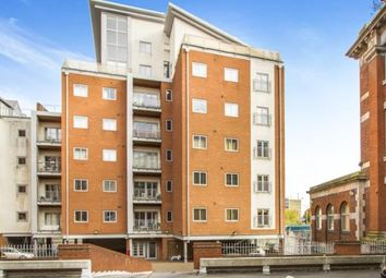 2 bed flat for sale in The Annexe, 3 Junior Street, Leicester LE1