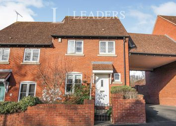 3 bed property to rent in Stafford Avenue, Berkeley Heywood WR4