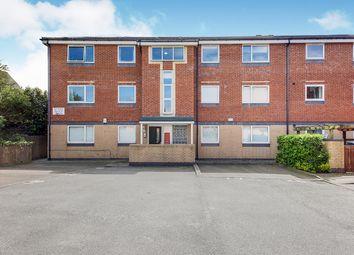 2 bed flat for sale in Limekiln Court, Wallsend, Tyne And Wear NE28
