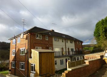 Thumbnail 1 bed property to rent in Hazel Court, Spring Lane, Stroud, Gloucestershire