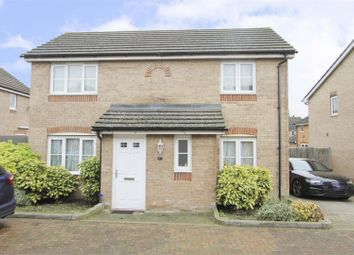 3 bed property for sale in Nine Acres Close, Hayes UB3