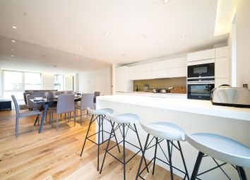 Thumbnail 3 bed flat for sale in Ashley House, Monck Street, Westminster