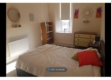 Thumbnail Room to rent in Weston Super Mare, Weston Super Mare