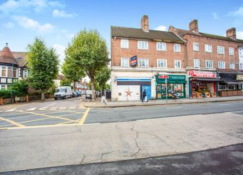 Thumbnail 2 bed property for sale in Harrow Road, Wembley